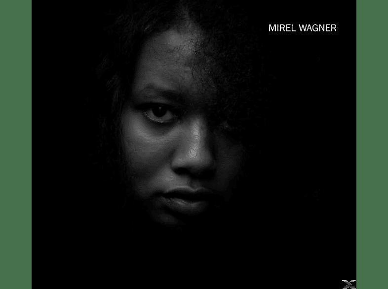 Mirel Wagner - Mirel Wagner [CD]