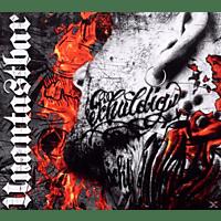 Unantastbar - Schuldig [CD]