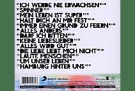 Revolverheld - In Farbe [CD]