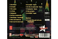 Martin Lingnau, Heiko Wohlgemuth, Mirko Bott - Die Königs Vom Kiez [CD]