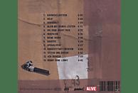 Simon Und Jan - Ach Mensch! [CD]