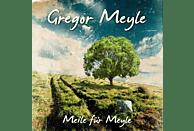 Gregor Meyle - Meile Für Meyle [Vinyl]