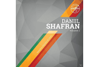 Daniel Shafran, Felix Gottlieb, Anton Ginsburg - Daniil Shafran Vol.1 [Vinyl]