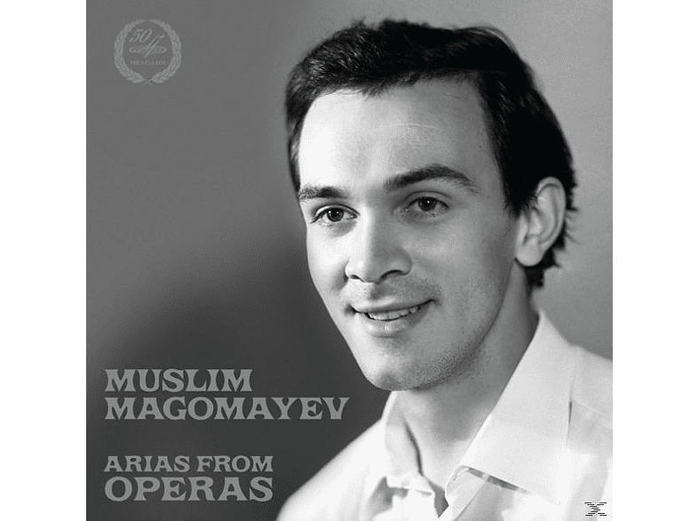 The Orchestra of Cinematography, Moscow Radio Symphony Orchestra - Opernarien [Vinyl]