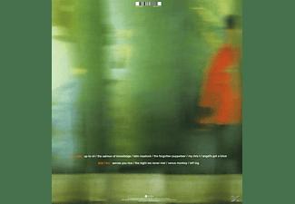 Mick Karn - Each Eye A Path  - (Vinyl)