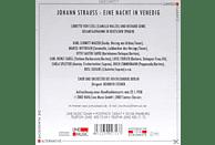 Chor - Eine Nacht In Venedig-Gesamt [CD]