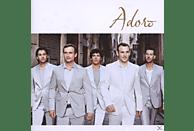 Adoro - ADORO [CD]