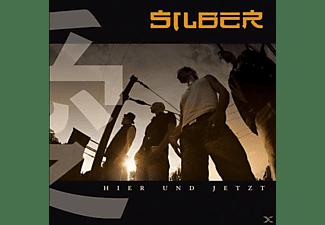 pixelboxx-mss-68795951