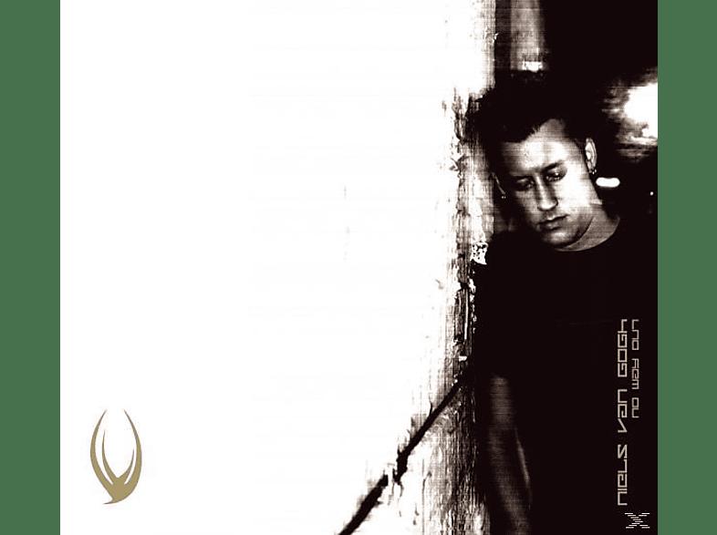 Niels Van Gogh - NO WAY OUT [CD]