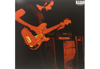 Fleetwood Mac - Greatest Hits (Reissue)  - (Vinyl)