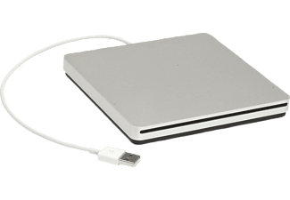 APPLE SuperDrive USB (MD564ZM/A)