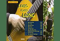 Dang Ngoc Long - Long Plays Long [CD]