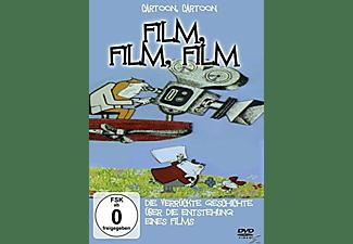 Film Film Film DVD