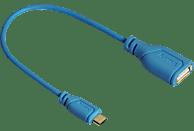 HAMA Flexi-Slim USB Adapter