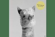 Frittenbude - Küken Des Orion [CD]