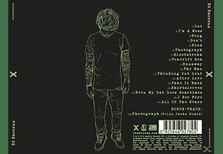 pixelboxx-mss-68803219