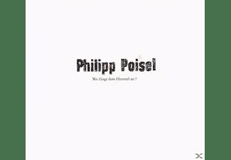 pixelboxx-mss-68803408