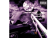 Eminem - The Slim Shady Lp (Explicit Version-Ltd.Edt.) [Vinyl]