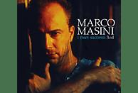 Marco Masini - Marco Masini I Miei Successi (3 Cd) [CD]