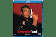 Mörderischer Tausch (Wendecover Amaray) [Blu-ray]