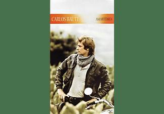 Carlos Baute - Amarte Bien  - (CD)
