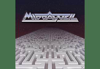 pixelboxx-mss-68811887