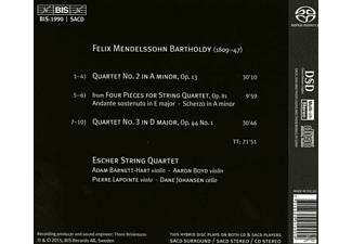 pixelboxx-mss-68813441