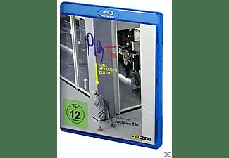 pixelboxx-mss-68815414