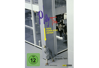 pixelboxx-mss-68815415
