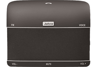 JABRA Speakerphone Freeway (100-46000000-60)