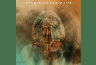 Philip Sayce - STEAMROLLER [Vinyl]