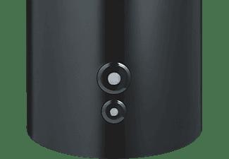 pixelboxx-mss-68818915