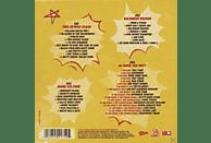 Culture - Culture At Joe Gibbs (Box-Set) [CD]