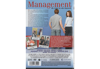 Management DVD