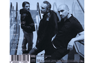 Zedmusic - Anytime [CD]