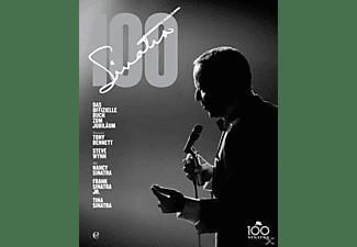 Frank Sinatra Bildband