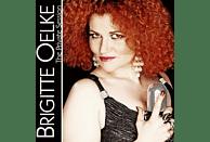 Brigitte Oelke - The Private Session [CD]
