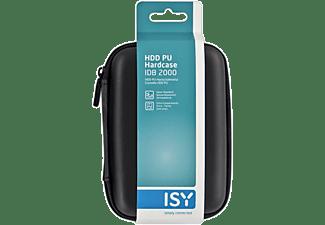 ISY IDB-2000 HDD, Festplatten Hülle