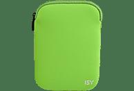 ISY IDB-1200 HDD  , Festplatten Hülle