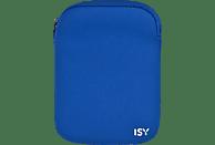 ISY IDB-1100 HDD  , Festplatten Hülle