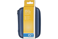 ISY IDB-2100 HDD, Festplatten Hülle