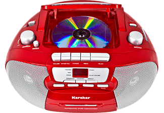 pixelboxx-mss-68829513