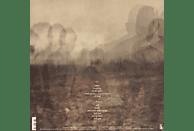 Camouflage - Greyscale [LP + Bonus-CD]