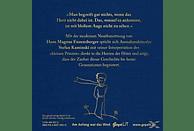 Der kleine Prinz - (CD)