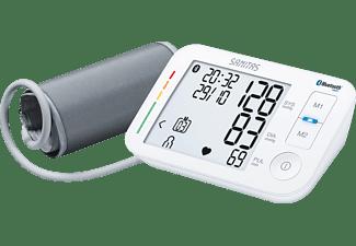 SANITAS SBM 37 Blutdruckmessgerät