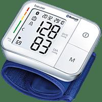 BEURER BC 57 Blutdruckmessgerät