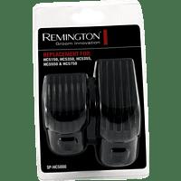 REMINGTON SP-HC 5000 Ersatzkämme