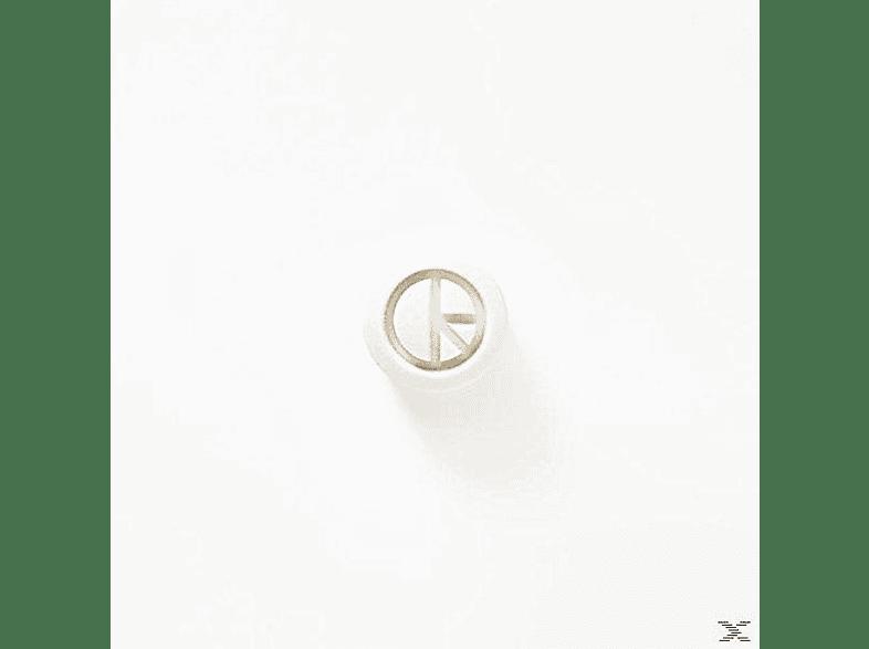 Klaxons - Love Frequency [Vinyl]