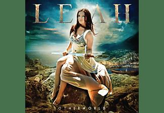 Leah - Otherworld  - (CD)
