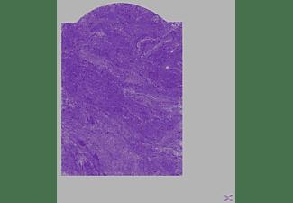 Errorsmith, Addison Groove - Allaby/Airbag (12''/180g)  - (Vinyl)